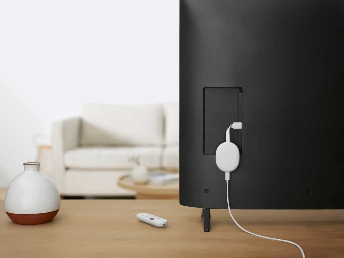 Chromecast-con-Google-TV-oficial-11
